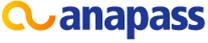 Anapass_logo
