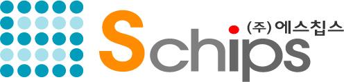 SCHIPs_logo