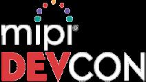 mipi_devcon_logo