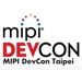 MIPI DevCon Taipei, China