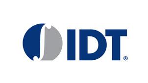 IDT_logo_pos_RGB_only