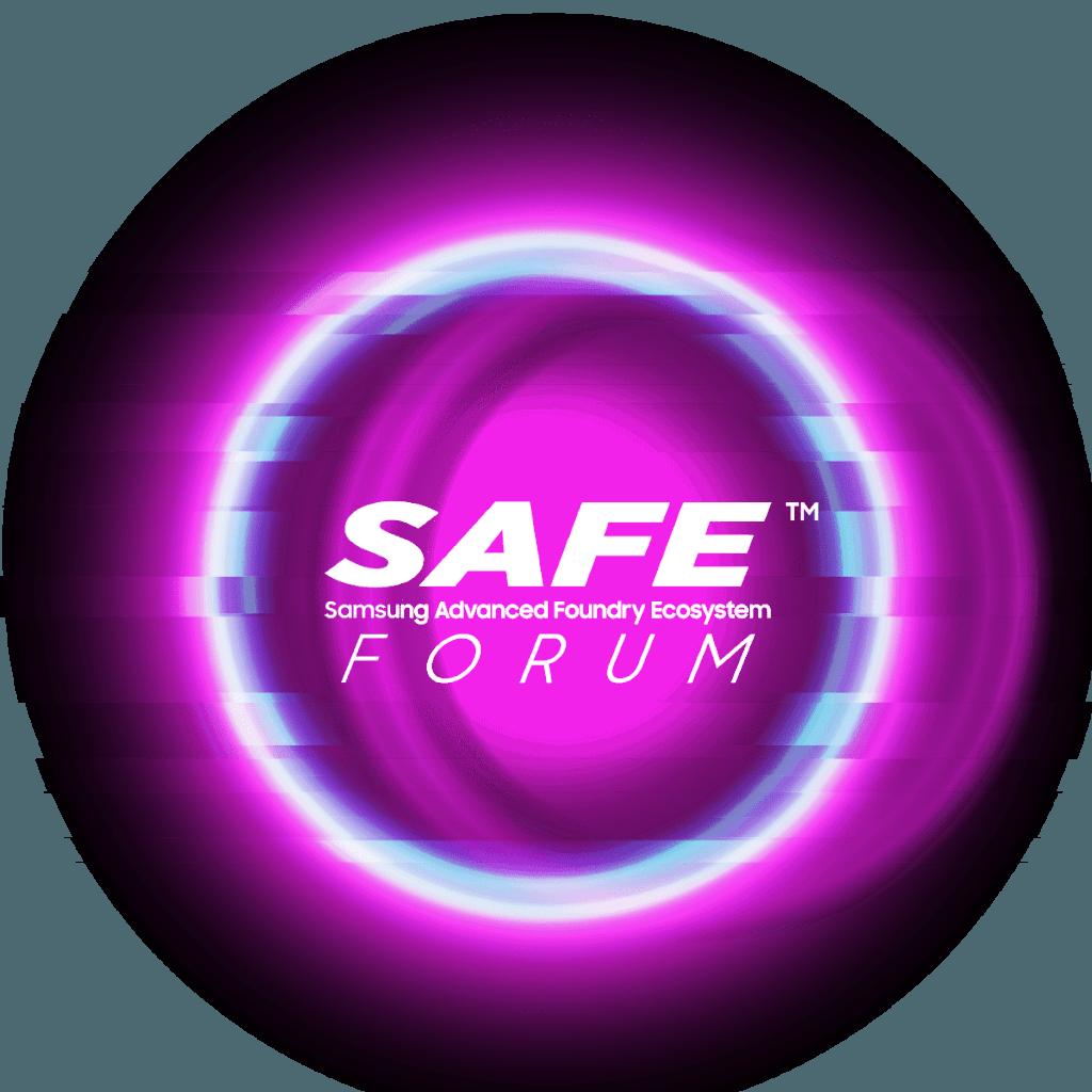 Samsung SAFE Partner Forum