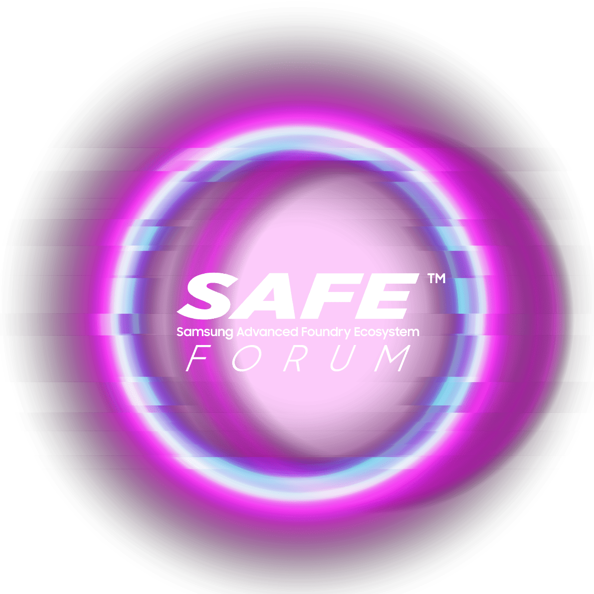Samsung Advanced Foundry Ecosystem Forum